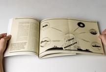 Graphic & Press