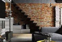 Materials | Bricks