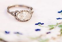 Pretty!!!!! / by Amy Evans Pendley