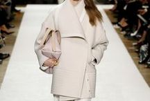 ❤ runway/collections