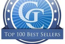 Gainesville Coins' Best Sellers / The precious metals market is a vibrant and dynamic field, with constantly evolving options for the individual. Gainesville Coins' Top 100 Bestseller List gives the savvy buyer the information needed to spot the trends and discover the hottest new offerings in precious metals.