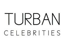 Turban / Celebrities / DONIA ALLEGUE - Parisian House of Turbans Millinery Made in France http://www.doniaallegue.com