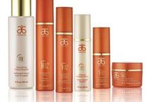 Arbonne product reviews / Reviews on various Arbonne products I am using.