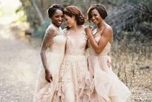 Wedding | Blush