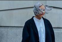 ATRIUM #STREETSTYLE | WOMEN