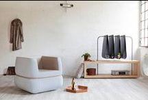 Interiors | Nordic Design