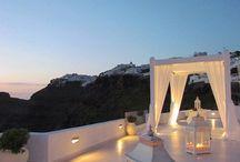 Our Greek Wedding / by Chantelle Scott