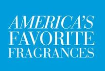 America's Favorite Fragrances / Start your fragrance journey with our best-selling Signature fragrances! Japanese Cherry Blossom • A Thousand Wishes • Beautiful Day • Sweet Pea • Moonlight Path • Warm Vanilla Sugar / by Bath & Body Works