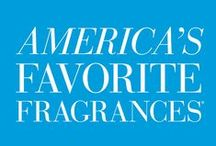 America's Favorite Fragrances / Start your fragrance journey with our best-selling Signature fragrances! Japanese Cherry Blossom • A Thousand Wishes •Beautiful Day • Sweet Pea •Moonlight Path •Warm Vanilla Sugar / by Bath & Body Works