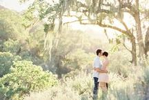 Wedding | Engagement Photography