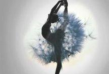 χορος !!!!