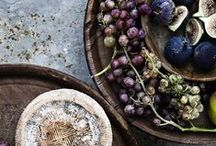 hellenic / Greek food and travel inspiration. Vegetarian and Vegan.