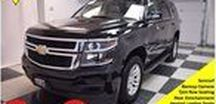 Where can I buy a 2016 Chevrolet Tahoe? / Woody's Automotive Group has 2016 Chevrolet Tahoes for sale as well as many other years available all come free with a Certified Manufacturer Warranty 5 Year/60,000 Mile Max Care Coverage! We have Chevrolet Tahoe LTZ and LT's for sale online at http://www.wowwoodys.com/inventory/used-vehicles#0/10/DisplayPrice/d/tahoe/