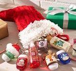 Perfect Christmas Stocking Stuffers!