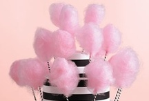 Pinkalicious / by Tea Party Designs