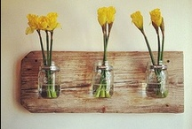 Deco.ideas.Home / Decoration Ideas for a beautiful, creative home. #deco #decoration #home #stuff