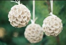 Crafts: Ornaments / by Amanda Keith