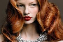 My Look = Style + Esthetic / by Yanniela Z. Angel Bitter