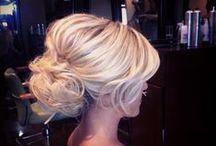Hairstyle Frisurentrends / Wedding Hair, #Wedding Hairstyle, #Hairstyle for Wedding, #Up do, #Updo, Hochsteckfrisuren, Hochzeitsfrisuren, #frisuren #frisurenideen #haare #haarstyles #hairstyling
