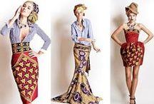Fashion / #fashion #dresses #style