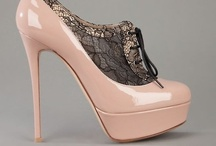 My Style/Shoes!