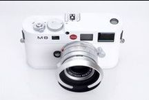 PRODUCTS - CAMERA / Camera Photographie