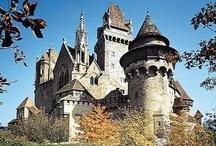 Places/Castles & Palaces