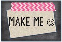 Make me :-)