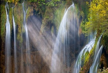 Nature/Waterfalls