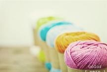 yarn // wolle / #yarn, #wolle für Hauben, Beanies, Mützen