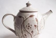 pottery (emt)