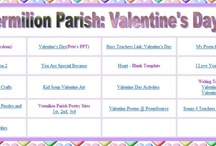 Valentine's Day (Classroom)