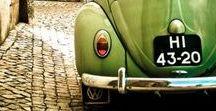 CAR.LOVE