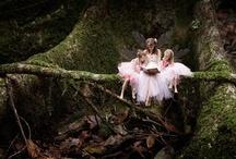 I love Fairy's !