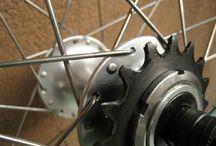 >>Bike