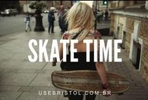 long > sk8 > surf > kite > SNB > RIDE!