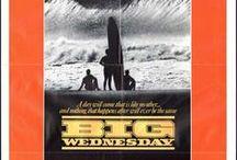 >>Big Wednesday