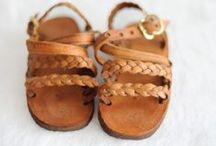Kids Fashion / Let them be little. / by Laurelmacy