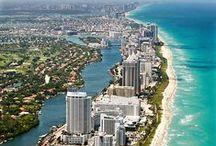 Florida / #sunshinestate #florida #usa