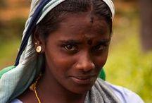 Sri Lanka / Reiseland #srilanka #ceylon