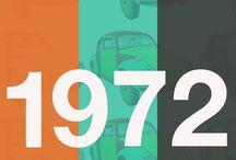 >>1972