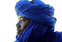 Marokko // Morocco / Reiseland #marokko #morocco #maroc #agadir #essouira #marrakesh #maghreb