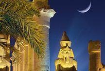 Ägypten // Egypt