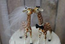Animals/Giraffe Stuff