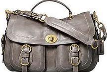 Handbag whore