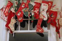 Tis the Christmas Season