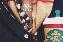 My Style / by Sarah Tishey