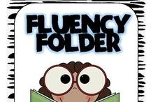 fluency / by Melanie Roeder