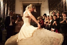 Wedding Entertainment / Find wedding entertainment articles, ideas, news and tips on Just Wedding Entertainment...more info: http://www.justweddingentertainment.com.au/wedding-ideas