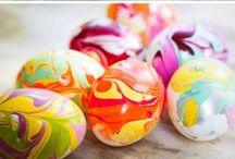 Easter / by Lisa Heath